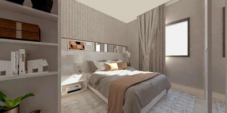 edificio-vila-merlot-balneario-camboriu-tqa113-10
