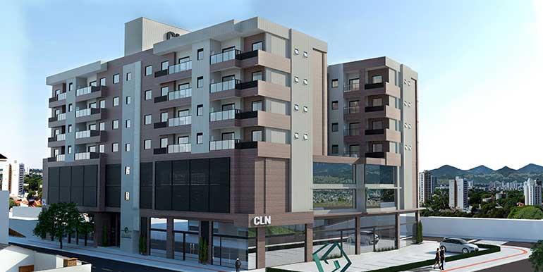 edificio-vila-merlot-balneario-camboriu-tqa113-2