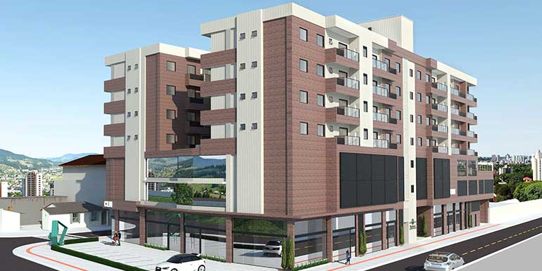 edificio-vila-merlot-balneario-camboriu-tqa113-3