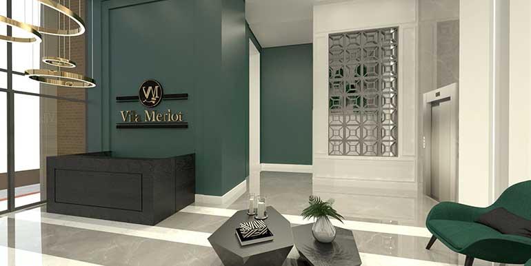 edificio-vila-merlot-balneario-camboriu-tqa113-5