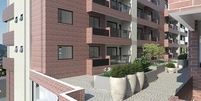 edificio-vila-merlot-balneario-camboriu-tqa113-6