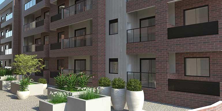 edificio-vila-merlot-balneario-camboriu-tqa113-7