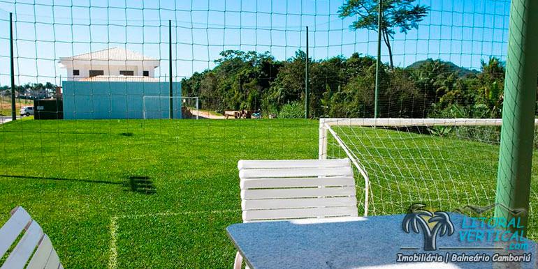 condomínio-porto-riviera-exclusive-balneario-camboriu-praia-brava-itajai-pbca403-11