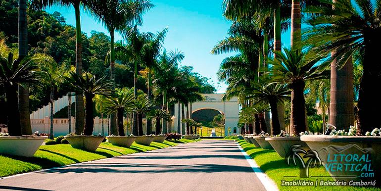 condomínio-porto-riviera-exclusive-balneario-camboriu-praia-brava-itajai-pbca403-2