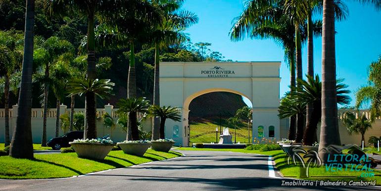 condomínio-porto-riviera-exclusive-balneario-camboriu-praia-brava-itajai-pbca403-3