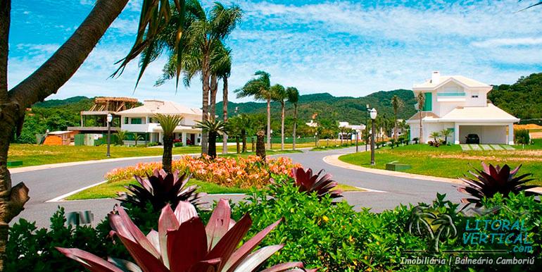 condomínio-porto-riviera-exclusive-balneario-camboriu-praia-brava-itajai-pbca403-4
