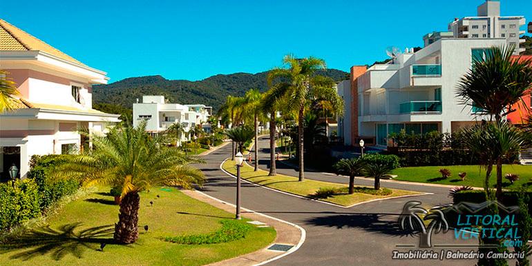 condomínio-porto-riviera-exclusive-balneario-camboriu-praia-brava-itajai-pbca403-5