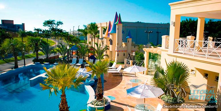 condomínio-porto-riviera-exclusive-balneario-camboriu-praia-brava-itajai-pbca403-6