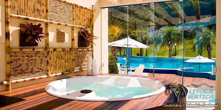 condomínio-porto-riviera-exclusive-balneario-camboriu-praia-brava-itajai-pbca403-7