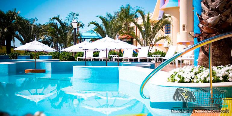 condomínio-porto-riviera-exclusive-balneario-camboriu-praia-brava-itajai-pbca403-8