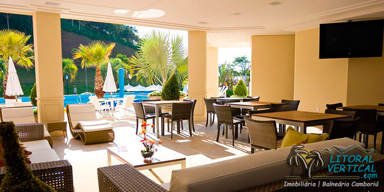 condomínio-porto-riviera-exclusive-balneario-camboriu-praia-brava-itajai-pbca403-9