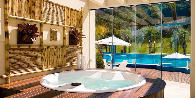 condomínio-porto-riviera-exclusive-balneario-camboriu-praia-brava-itajai-pbca402-12
