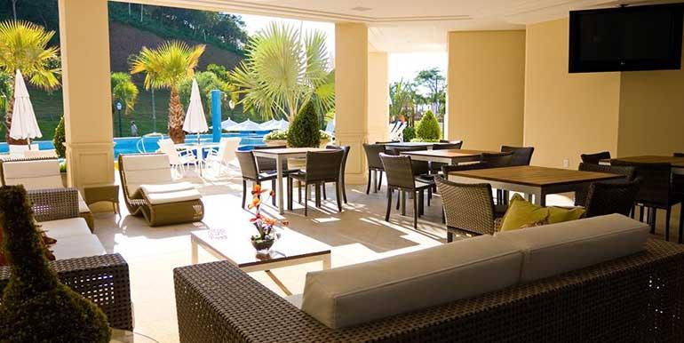 condomínio-porto-riviera-exclusive-balneario-camboriu-praia-brava-itajai-pbca402-13