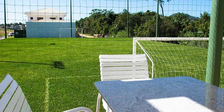 condomínio-porto-riviera-exclusive-balneario-camboriu-praia-brava-itajai-pbca402-15