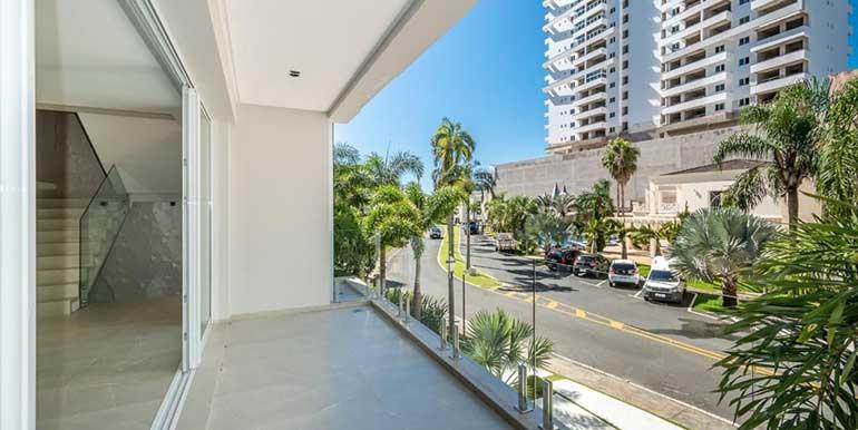 condomínio-porto-riviera-exclusive-balneario-camboriu-praia-brava-itajai-pbca402-5