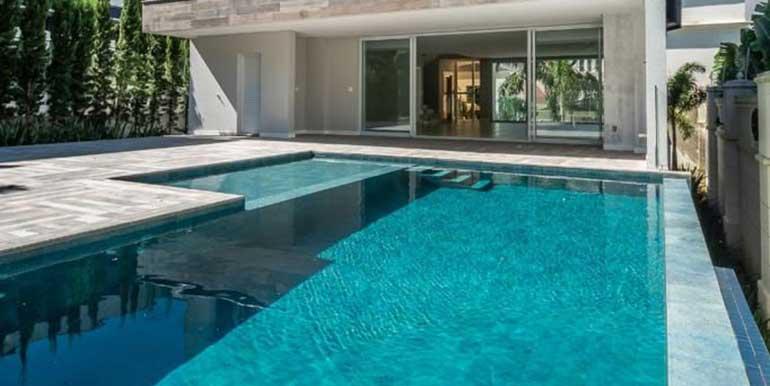 condomínio-porto-riviera-exclusive-balneario-camboriu-praia-brava-itajai-pbca402-6