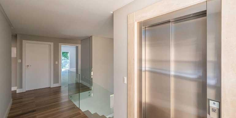 condomínio-porto-riviera-exclusive-balneario-camboriu-praia-brava-itajai-pbca402-8