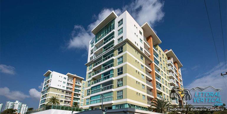edificio-aloha-balneario-balneario-camboriu-praia-brava-itajai-pba352-1
