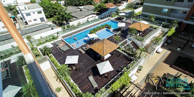 edificio-aloha-balneario-balneario-camboriu-praia-brava-itajai-pba352-19