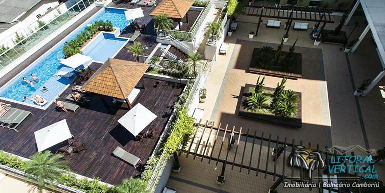 edificio-aloha-balneario-balneario-camboriu-praia-brava-itajai-pba352-20
