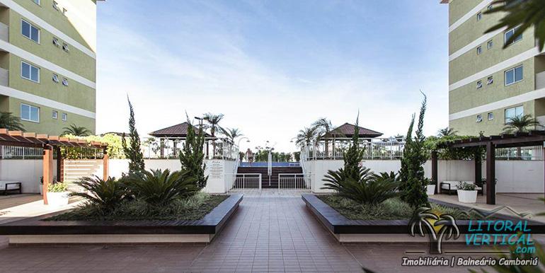 edificio-aloha-balneario-balneario-camboriu-praia-brava-itajai-pba352-21