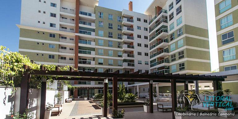 edificio-aloha-balneario-balneario-camboriu-praia-brava-itajai-pba352-22