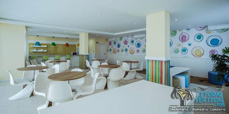 edificio-aloha-balneario-balneario-camboriu-praia-brava-itajai-pba352-26
