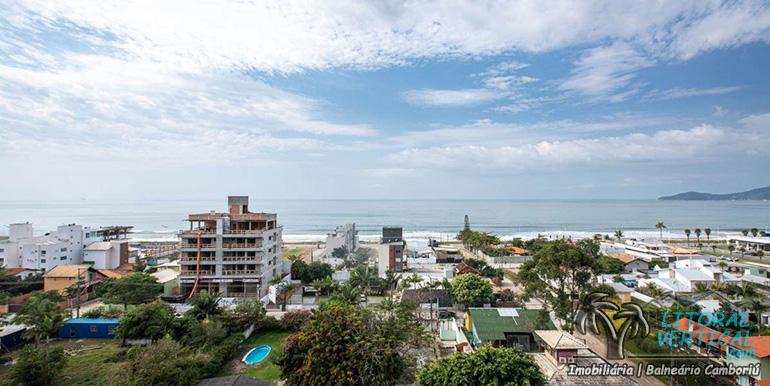 edificio-aloha-balneario-balneario-camboriu-praia-brava-itajai-pba352-3