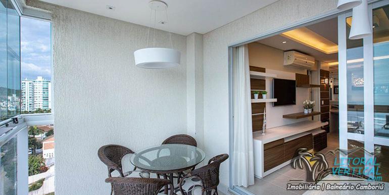 edificio-aloha-balneario-balneario-camboriu-praia-brava-itajai-pba352-5