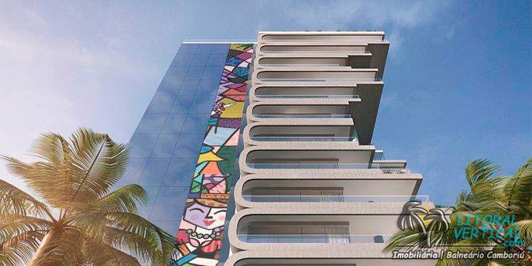 edificio-brava-arts-balneario-camboriu-praia-brava-itajai-pba213-1