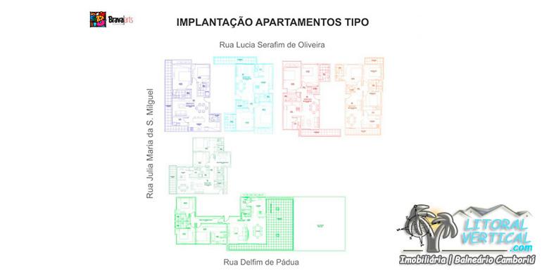 edificio-brava-arts-balneario-camboriu-praia-brava-itajai-pba213-16