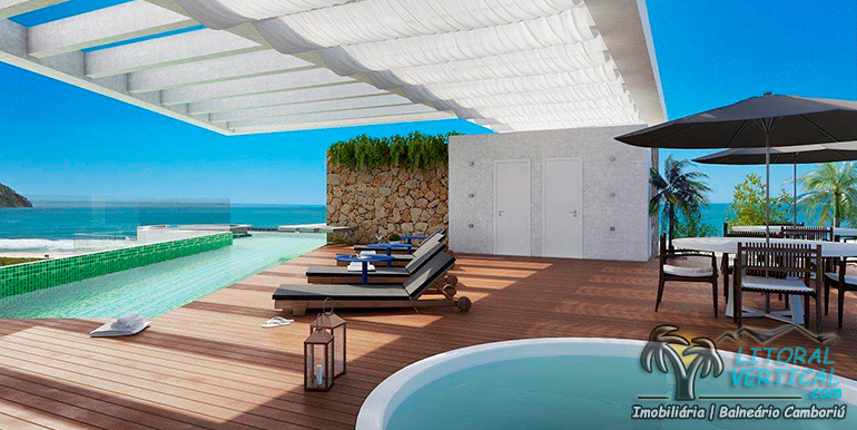 edificio-brava-arts-balneario-camboriu-praia-brava-itajai-pba213-3