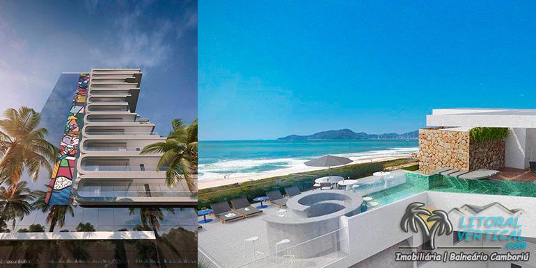 edificio-brava-arts-balneario-camboriu-praia-brava-itajai-pba213-principal