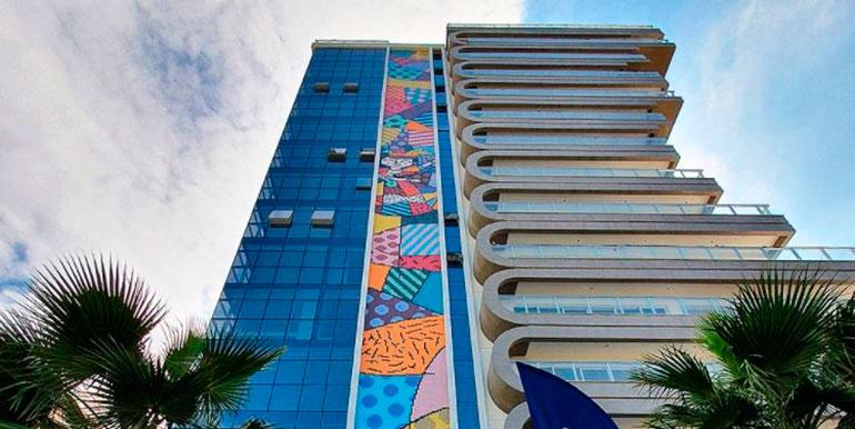 edificio-brava-arts-praia-brava-itajai-balneario-camboriu-1