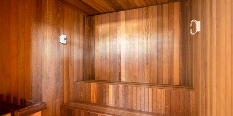 edificio-brava-arts-praia-brava-itajai-balneario-camboriu-10