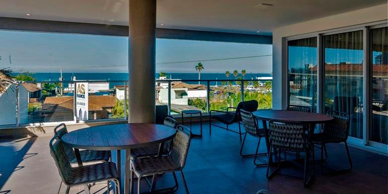 edificio-brava-arts-praia-brava-itajai-balneario-camboriu-22