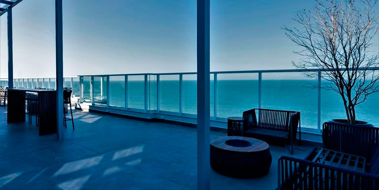 edificio-brava-arts-praia-brava-itajai-balneario-camboriu-3