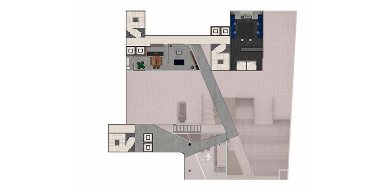 edificio-brava-arts-praia-brava-itajai-balneario-camboriu-32