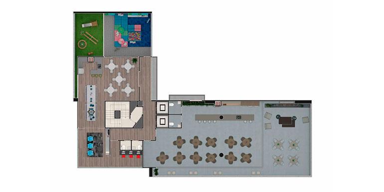 edificio-brava-arts-praia-brava-itajai-balneario-camboriu-33