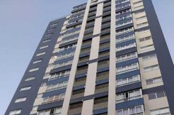 Edifício Costa Allegra