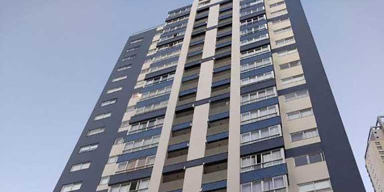 edificio-costa-allegra-balneario-camboriu-qma3343-1