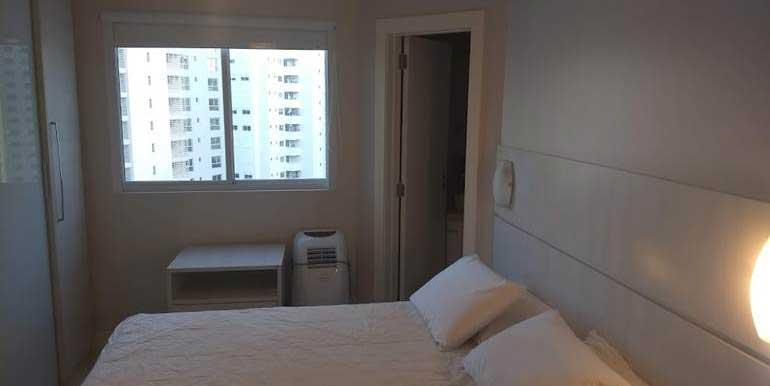 edificio-costa-allegra-balneario-camboriu-qma3343-12