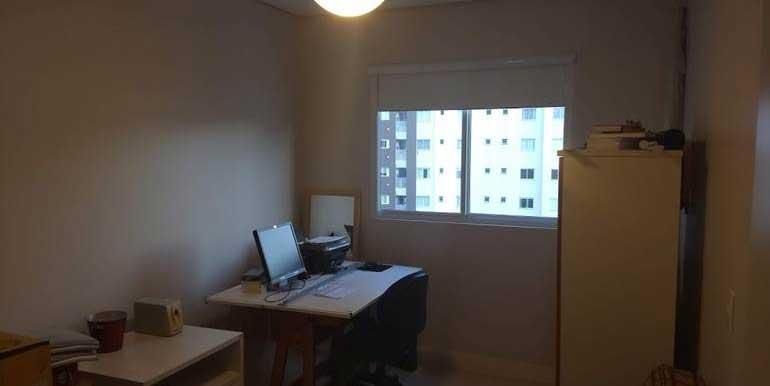 edificio-costa-allegra-balneario-camboriu-qma3343-13