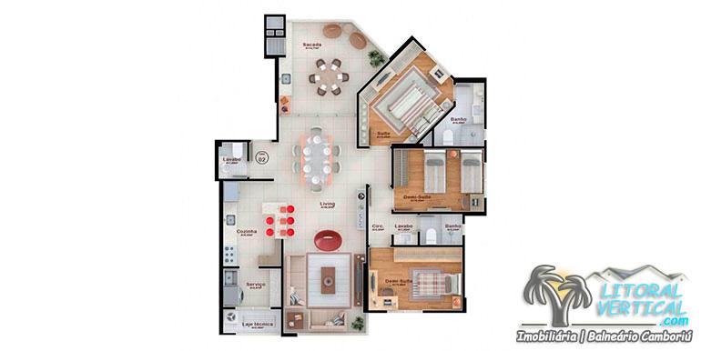edificio-costa-allegra-balneario-camboriu-qma3343-15