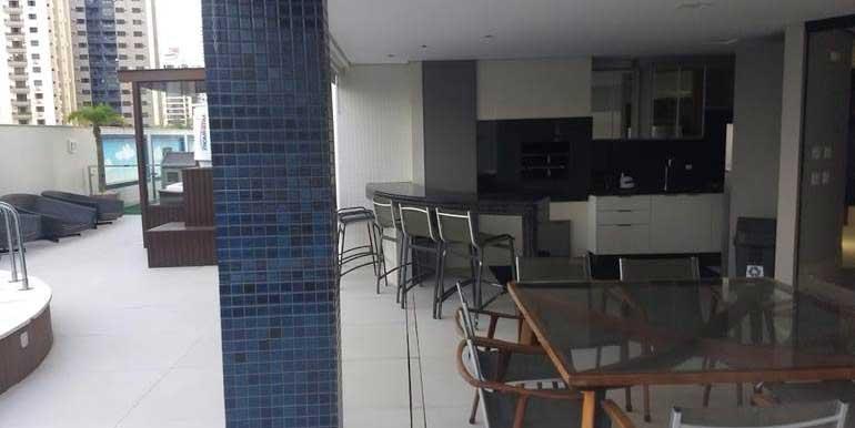 edificio-costa-allegra-balneario-camboriu-qma3343-17