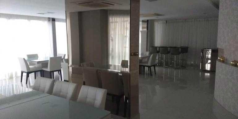 edificio-costa-allegra-balneario-camboriu-qma3343-20
