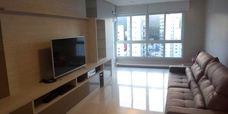 edificio-costa-allegra-balneario-camboriu-qma3343-3