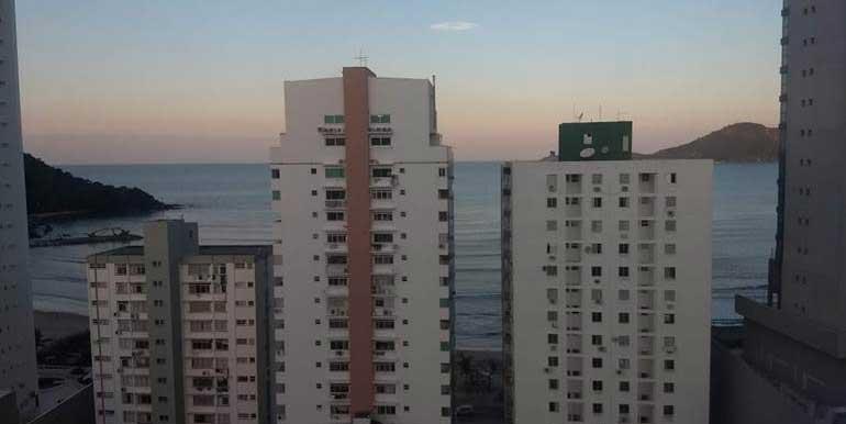 edificio-costa-allegra-balneario-camboriu-qma3343-6