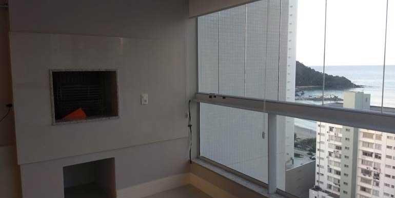 edificio-costa-allegra-balneario-camboriu-qma3343-7