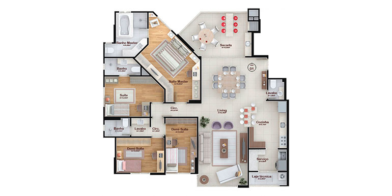 edificio-costa-allegra-balneario-camboriu-tipo1